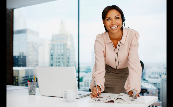 Inspiration From Successful Female Entrepreneurs