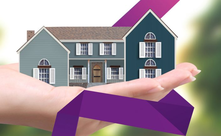 Safe, Exceptional Home Insurance Saint Augustine