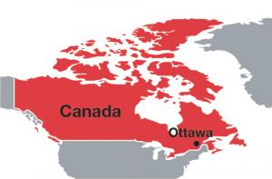 ETA Canada Application