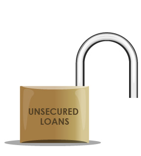 Why You Might Need To Get Unsecured Loans