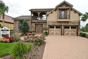 Palencia St Augustine FL Homes For Sale
