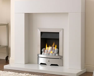 Choosing The Right Stockport Fireplaces