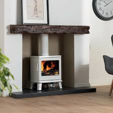 fireplaces warehouse burnley