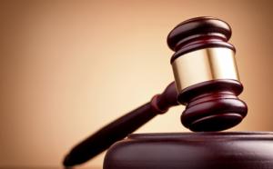 Employment Lawyer Jacksonville FL