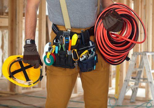 electrical-contractor.jpg